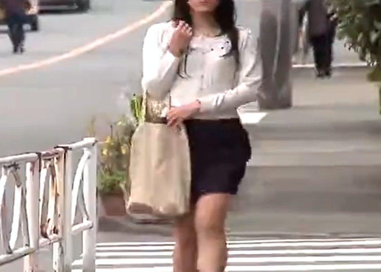【西野翔】人妻が服役後の義弟に欲情され中出しレイプの餌食に…!