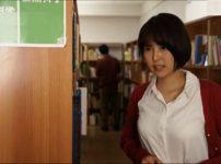 図書館に通う人妻が昔の同僚にトイレで襲われ生ハメレイプ!脅されその後も性処理の餌食に…!葵つかさ